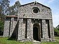 Iglesia de San Miguel de Breamo (5880939829).jpg
