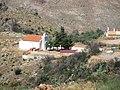 Iglesia de la carrasca - panoramio.jpg