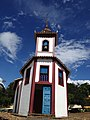 Igreja N. Senhora do Ó - Sabará MG - panoramio (1).jpg