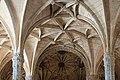 Igreja Santa Maria de Belém 33412-Lisbon (36495725665).jpg