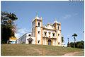 Igreja Santo Antônio do Carmo (3598758044).jpg