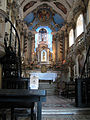 Igreja de Nossa Senhora da Lapa dos Mercadores Altar.jpg