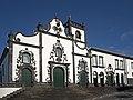 Igreja e Hospital da Misericórdia Vila Franca 1.jpg
