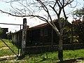 Iguape - SP - panoramio (224).jpg
