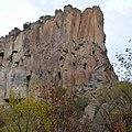 Ihlara Valley - panoramio (20).jpg