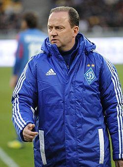 Igor Belanov10
