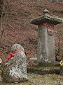 Iimori Asukechō, Toyota-shi, Aichi-ken 444-2424, Japan - panoramio (2).jpg