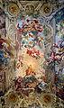 Il trionfo della Divina Provvidenza,Palazzo Barberini.jpg
