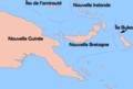 Iles-de-Nouvelle-Guinee.png