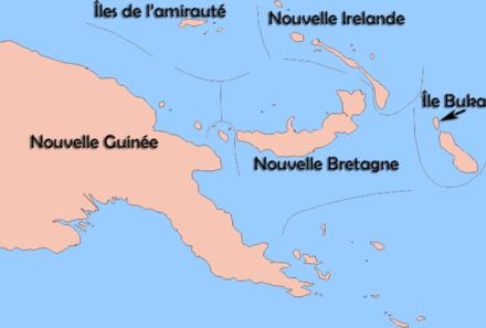 Papouasie-Nouvelle-Guinée singles datant