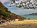 Ilha Grande - panoramio (154).jpg