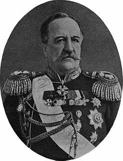 Illarion Vorontsov-Dashkov