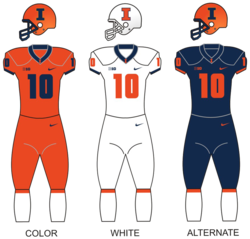 Illinois fighting football uniforms.png