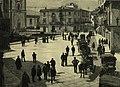 Illustrazione italiana 21 01 1894 P21.jpg