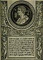 Illvstrivm imagines (1517) (14596044099).jpg