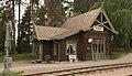Ilseng Station Old.jpg