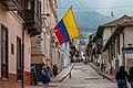 Imágenes de Colombia 01.jpg