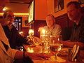 Image-Hamburg Stammtisch 21042006 3.JPG