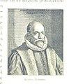 Image-taken-from-page-291-of-onze-gouden-eeuw-de-republiek-der-vereenigde-nederlanden-in-haar-bloeitijd--geillustreerd-onder-toezicht-van-j-h-w-unger 11142628935 o.jpg