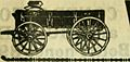 "Image from page 1006 of ""Atlanta City Directory"" (1913) (14598690217).jpg"