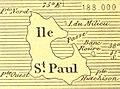 Image taken from page 130 of 'La France et ses colonies au XIXe siècle ... Ouvrage illustré, etc' (16589420132).jpg