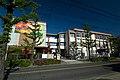 Imaike Junior High School - panoramio.jpg