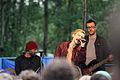 Immergut Bands-Leslie Clio139.jpg