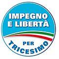 Impegno Liberta Tricesimo.jpg