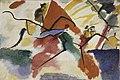 Impression V (Park) by Wassily Kandinsky, 1911.jpg