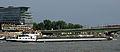 Improval (ship, 2003) 003.JPG