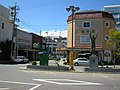 Inashi Ekimae in 2009.jpg