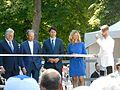 Inauguration officielle du pavillon Pierre-Lassonde - 048.jpg