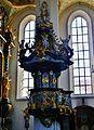 Inchenhofen St. Leonhard Innen Kanzel.JPG