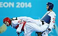 Incheon AsianGames Taekwondo 032 (15408811472).jpg