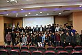 Incoming Students Celebration 98 Faculty of Marine Engineering AmirKabir University of Technology.jpg