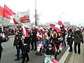 Independence March 2018 Warsaw (53).jpg