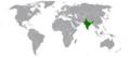 India Panama Locator.png