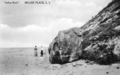 Indian Rock on Miller Place Beach.png