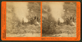 Indian Sweat Bath, Geysers, Sonoma Co., Cal, by Watkins, Carleton E., 1829-1916 4.png