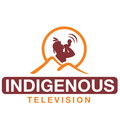 Indigenous Television nepal.png
