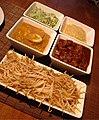 Indonesian food.jpg