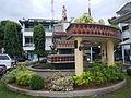 Infanta,Hall,Quezonjf7687 23.JPG