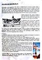 Informations sur l'église Saint Jean-Baptiste.de Rochejean.jpg