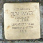 Ingelheim Olga Mayer geb. Mayer.png