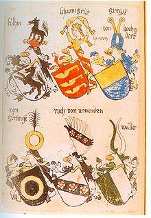 Ingeram Codex 139.jpg