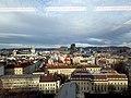 Innenstadt von Osten Jän 2018.jpg