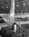 Inside Aero Corporation's airplane plant - Lake City (24782928197).jpg