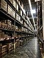 Inside IKEA - Flickr - Lee Edwin Coursey.jpg