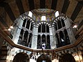 Inside the Aachen Cathedral 1.jpg