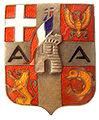 Insigne de l Armée des Alpes.jpg